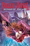 Peter David Fallen Angel: Return of the Son TP