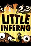 Little Inferno [Download]