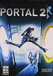 Portal 2 - Standard Edition