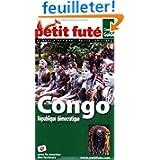 Petit Futé Congo République démocratique
