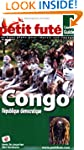 CONGO RPUBLIQUE DMOCRATIQUE 2006 PE...