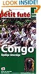 CONGO R�PUBLIQUE D�MOCRATIQUE 2006 PE...