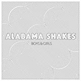 Alabama Shakes, Boys & Girls (Album)