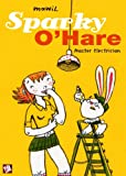 Sparky O'Hare