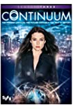 Continuum: Season 3 [Import]