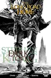 Dark Tower: The Long Road Home (Exclusive Amazon.com Cover) (0785135715) by Stephen King