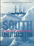 Image of South: The Endurance Expedition to Antarctica