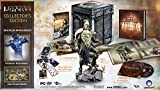 Might & Magic Heroes VII - Collector's Edition - [PC] -