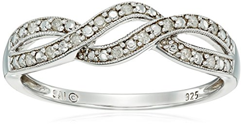 sterling-silver-1-10cttw-diamond-ring-size-8
