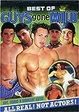 Guys Gone Wild: Platinum Edition Best of Guys Gone [DVD] [Region 1] [US Import] [NTSC]