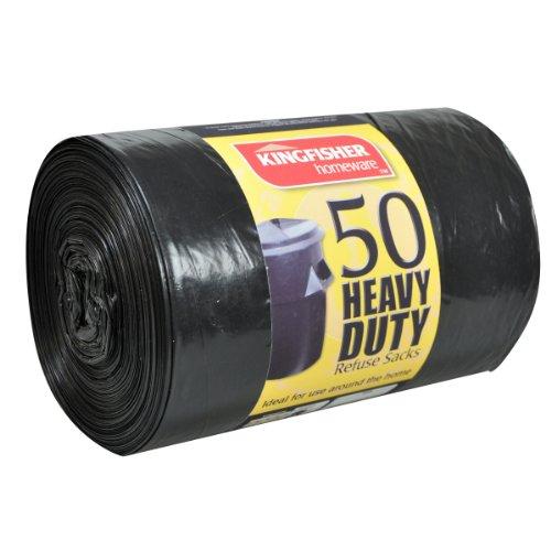 kingfisher-heavy-duty-refuse-sacks-black-120-litre-50-piece