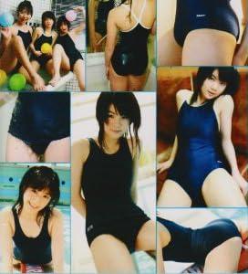 ソフィア クロニクル Vol.21 Best of スクール水着7 [DVD]