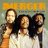 echange, troc Merger - Rebel-Exiles Ina Babylon