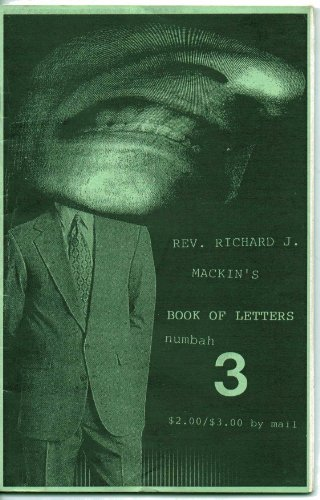 rev-richard-j-mackins-book-of-letters-numbah-3-book-of-letters