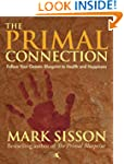 The Primal Connection: Follow Your Ge...