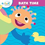 eebee's-BATH-TIME-Adventures-Every-Baby-Eebee's-Adventures