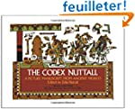 The Codex Nuttall: A Picture Manuscri...