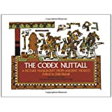 The Codex Nuttall (Dover Fine Art, History of Art) ~ Zelia Nuttall