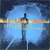 Mining the Soulby Rita MacNeil