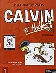 Calvin et Hobbes - Int�grale 1