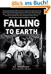 Falling to Earth: An Apollo 15 Astron...