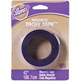 Aleene's Magnetic Tacky Tape