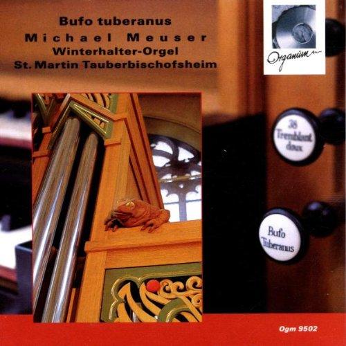Les orgues (instrumentS) - Page 5 51u%2BtDACSTL