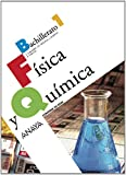 img - for F sica y Qu mica. book / textbook / text book