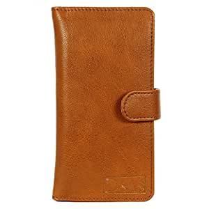 Dsas Pouch for Samsung Galaxy Note 4
