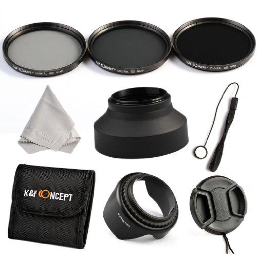 kf-concept-72mm-3-piezas-nd2-nd4-nd8-filtro-kit-de-accessorios-de-lente-densidad-neutra-filtro-pano-