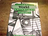The World Anthology Teachers Manual with Tests