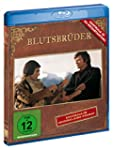 Blutsbr�der - HD-Remastered [Blu-ray]
