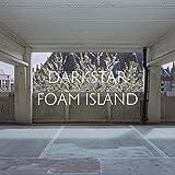 Foam Island by Warp Records