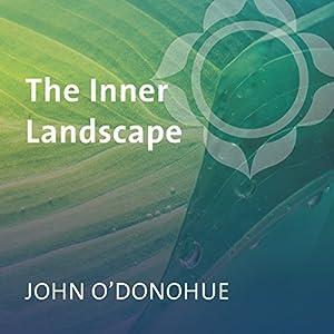 The Inner Landscape Speech