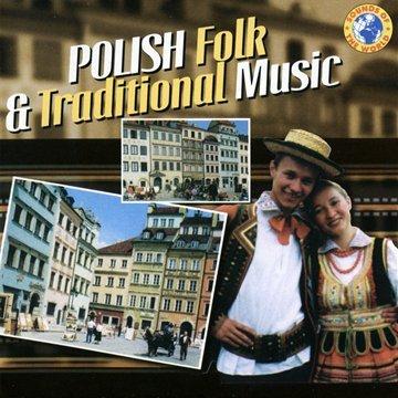 Polish Folk & Traditional Music