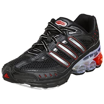 sneakers for cheap 73f0c 4771d coupon code for zapatillas adidas bounce dlx adidas zx 750 cijena hrvatska  fbdaf ab591