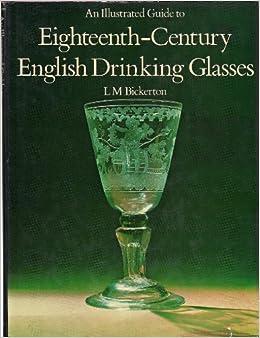 18th century drinking