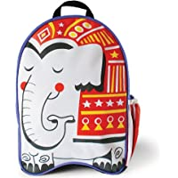 Wry Baby Kids Stuf Canvas Backpack - 4 Styles