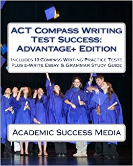 ACT Compass Test Information