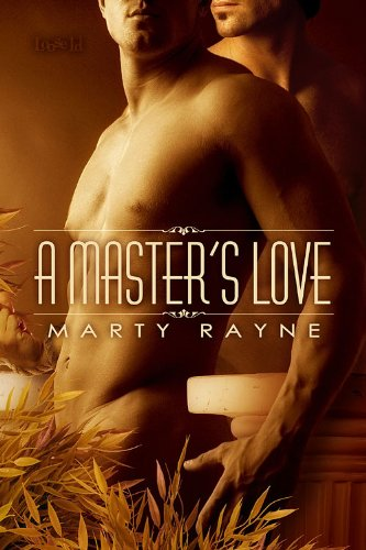 A Master's Love