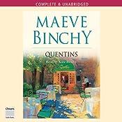 Quentin's | [Maeve Binchy]