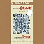 Allappirandavar Neengal | Soma Valliappan