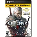 Wild Hunt Complete Edition for PC