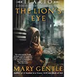 The Lion&#39;s Eyeby Mary Gentle