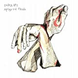 Splayed Flesh Remix Ep by SCKQ