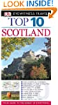 Eyewitness Travel Guides Top Ten Scot...