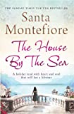 The House By the Sea (English Edition)