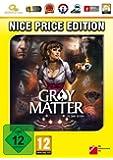 Gray Matter - [PC]