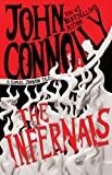 The Infernals: A Samuel Johnson Tale (The Samuel Johnson Series)