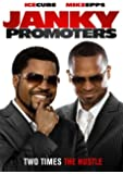 Janky Promoters [Import]